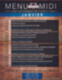 menu midi_JANVIER 2020.jpg