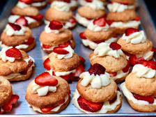 shortcake aux fraises du qc.jpg