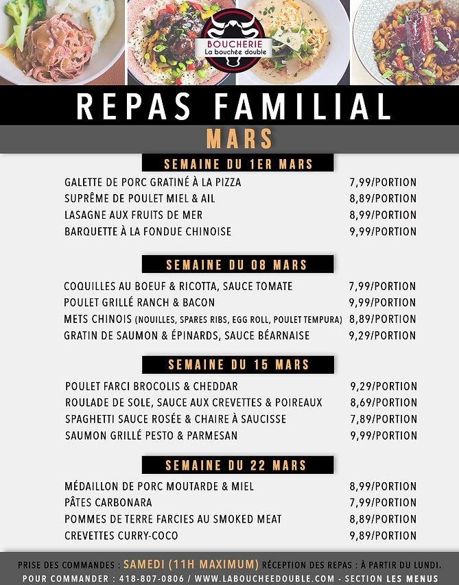 repas fam_MARS_2021.jpg