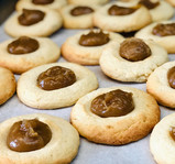 Biscuit_beurre_d'érable.jpg