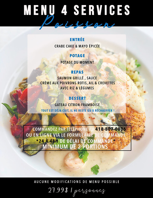 MENU 4 SERVICES _POISSON.jpg
