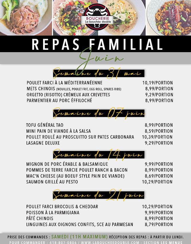 repas fam_JUIN.jpg