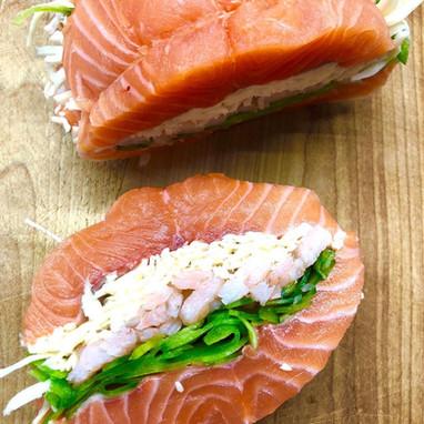 Rosette de saumon.jpg