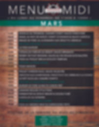 menu midi_MARS 2020.jpg