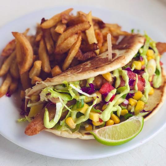 Fish tacos.jpg