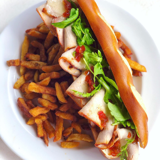 Sandwich au porc.jpg