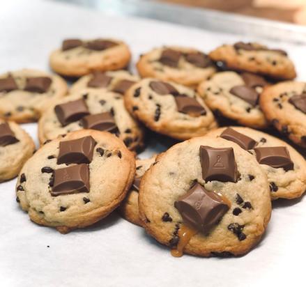 Biscuit caramilk.jpg