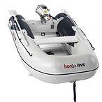 Honwave T25AE