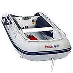 Honwave T30AE