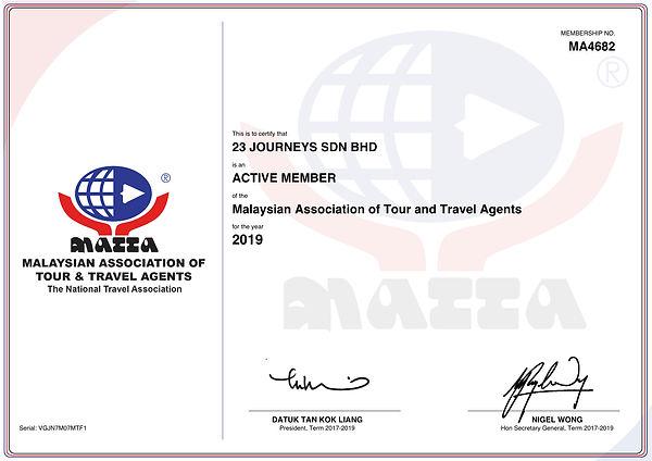 MATTA-Member-Cert-MA4682.jpg