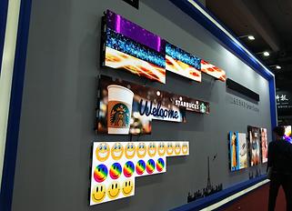 creatief display 10.png