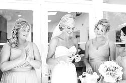 Encanto LA Jolla Bride