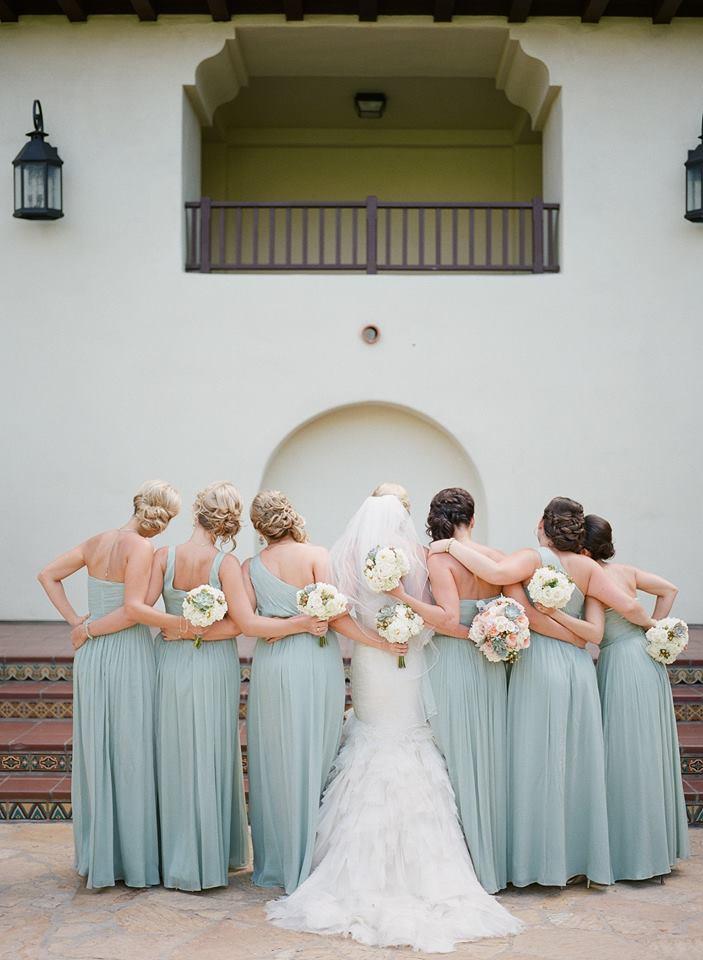 Encanto Bride