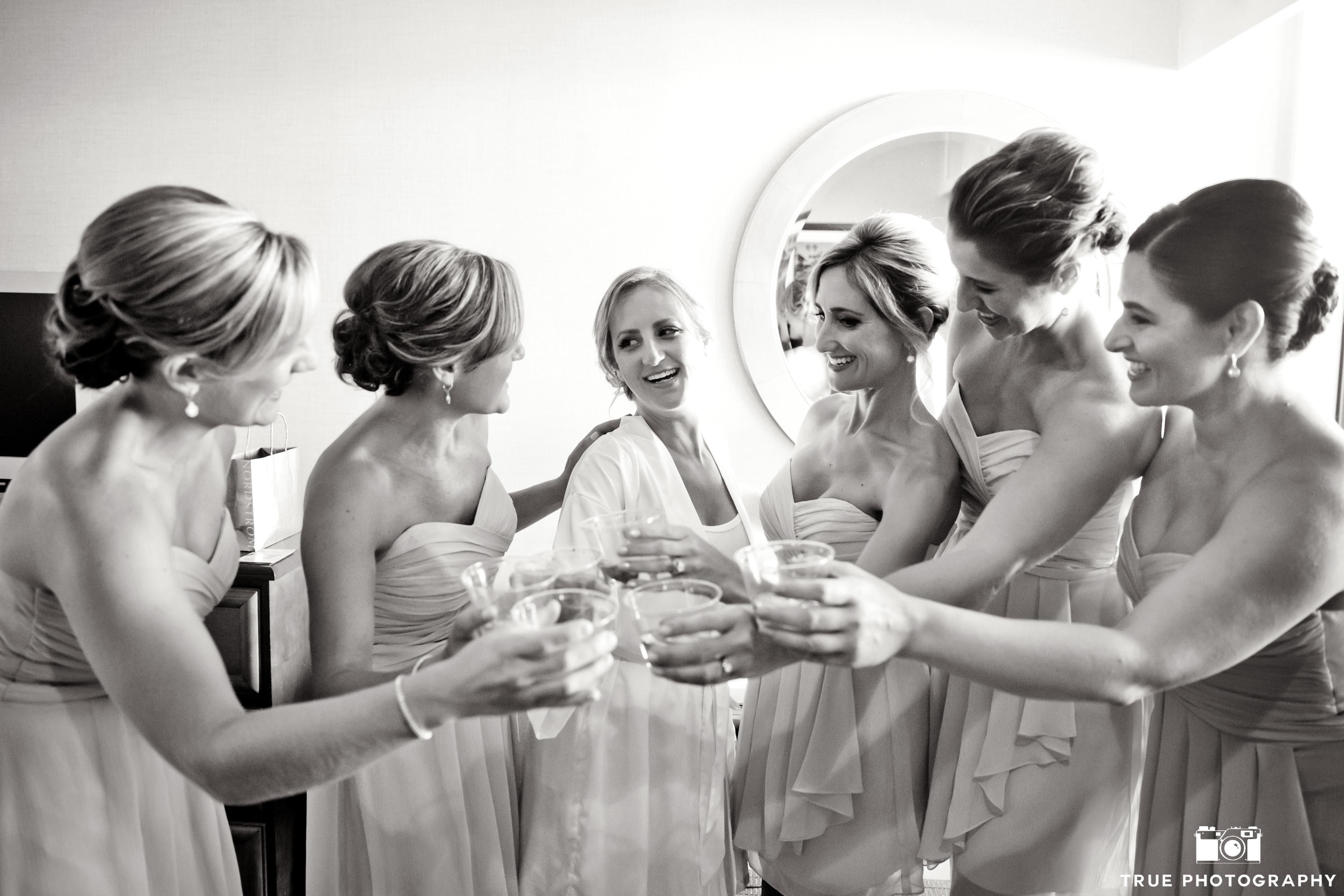 Coronado Bride