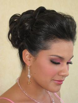 an Diego Hair & Makeup