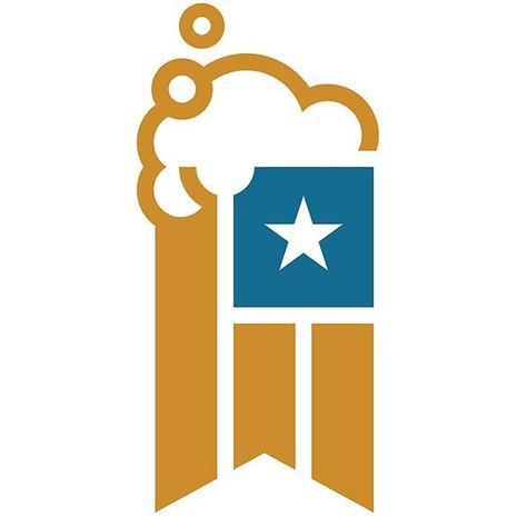 Great American Beer Festival #GABF