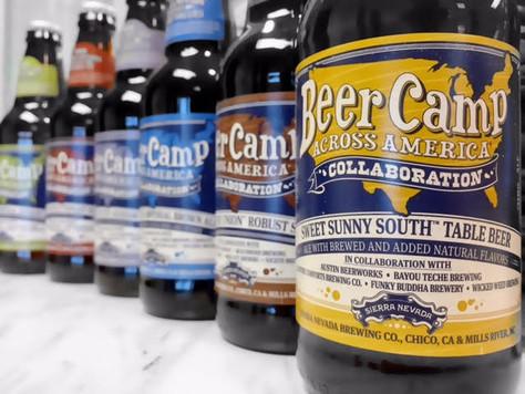 Beer Camp Across America - Tampa, FL