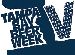 Tampa Bay Beer Week 2017