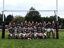 Brown v Yale 2019.jpg