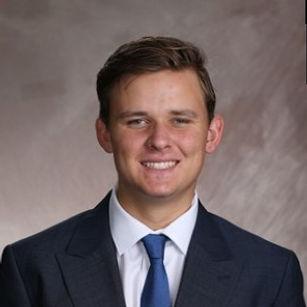Dylan Brady.jfif