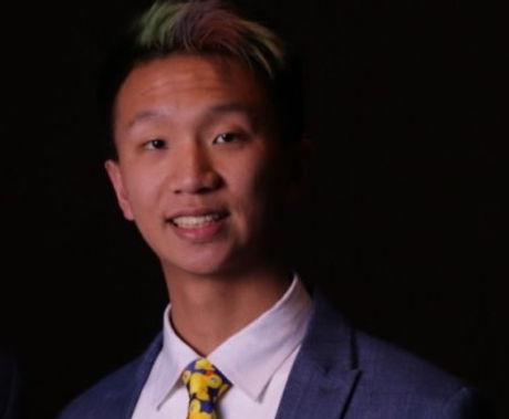 Wesley Chiu.jfif