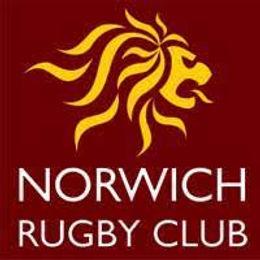 Norwich Universty.jpg