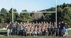 2019%20Team%20Pic%20Rugby%20Finals%20at%20Dartmouth_edited.jpg