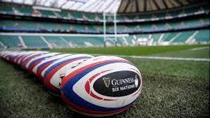 Line of rugby balls.jfif