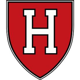 Harvard 2.png