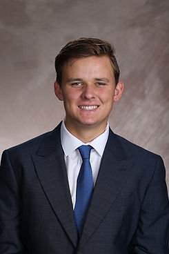 Brady - Dylan Brady.jpg