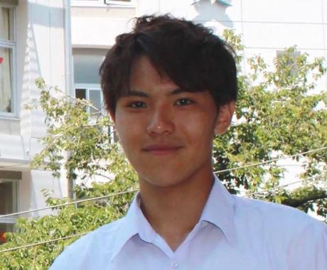 Keitaro.jfif