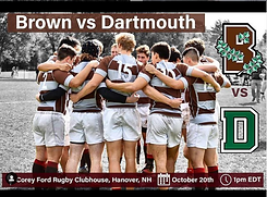 Brown v Dartmouth 2019.PNG