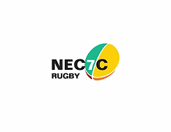 NEC 7s.png