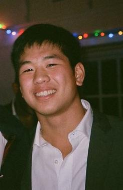 Jon_Kim%20-%20Jon%20Kim_edited.jpg