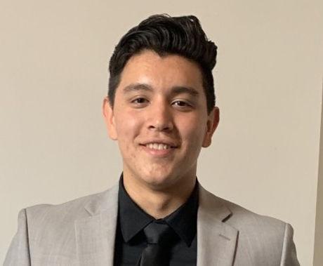 Alejandro Torres.jfif
