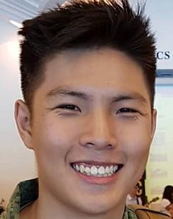 Lucas Tay.png