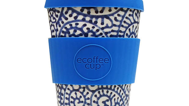 Ecoffee Setsuko Cup