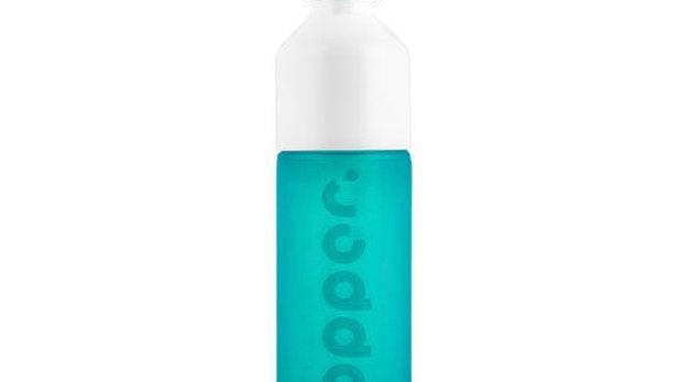 Dopper Sea Green Bottle