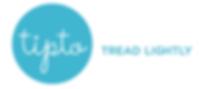 Tipto logo tagline.png