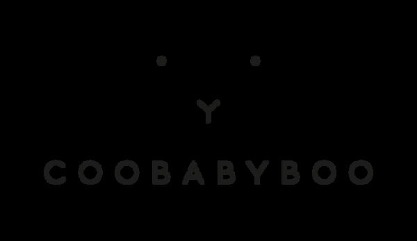 CooBabyBoo_Logo_RGB-01.png