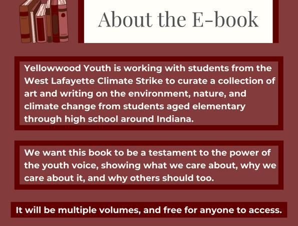Ebook Project Post Slide 2.png