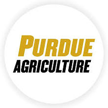 purdue agriculture.2.jfif