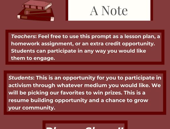 Ebook Project Post Slide 6.png