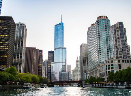 ¿Por qué es importante una ciudad sostenible?