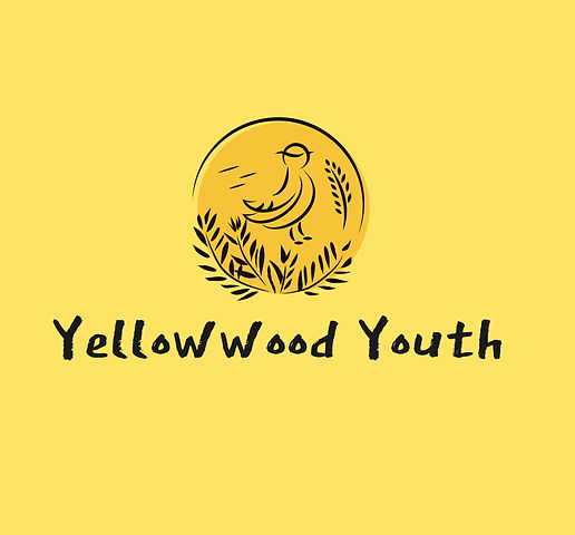 Yellowwood%20Youth%20Logo_edited.jpg