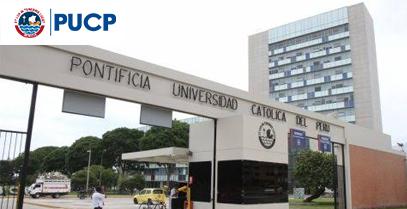 Primer Campus Universitario del Perú