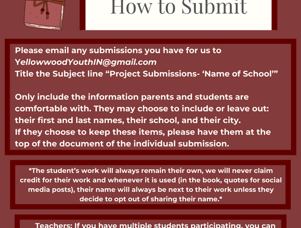 Ebook Project Post Slide 5.png