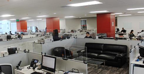 Mesa de trabajo 9.png