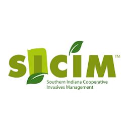 SICIM Logo