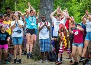 summer camp.jfif